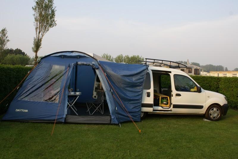 wechsel tents tunnelzelt intrepid 4 travel line 4 personen familienzelt mit mm. Black Bedroom Furniture Sets. Home Design Ideas